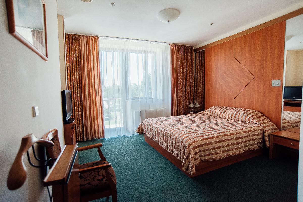 Фото номеров гостиницы виктория палас