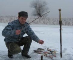 фото рыбалкино (5)